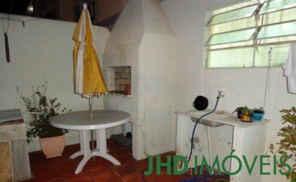 Altos do Icarai - Casa 3 Dorm, Cristal, Porto Alegre (6913) - Foto 10