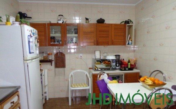 Altos do Icarai - Casa 3 Dorm, Cristal, Porto Alegre (6913) - Foto 11