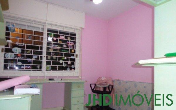 Altos do Icarai - Casa 3 Dorm, Cristal, Porto Alegre (6913) - Foto 17