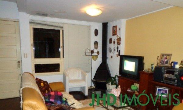 Altos do Icarai - Casa 3 Dorm, Cristal, Porto Alegre (6913) - Foto 22