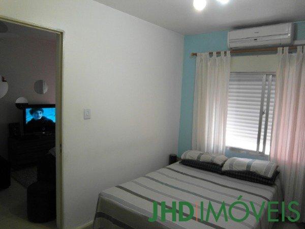 Colina das Paineras - Apto 1 Dorm, Tristeza, Porto Alegre (8334) - Foto 3