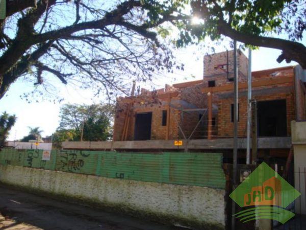 Casa Residencial Camaqua Porto Alegre