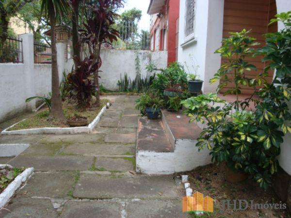 Terreno 2 Dorm, Cristal, Porto Alegre (2257) - Foto 3