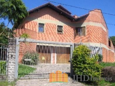 Casa 4 Dorm, Ipanema, Porto Alegre (2710) - Foto 11