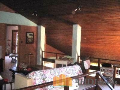 Casa 4 Dorm, Ipanema, Porto Alegre (2710) - Foto 14