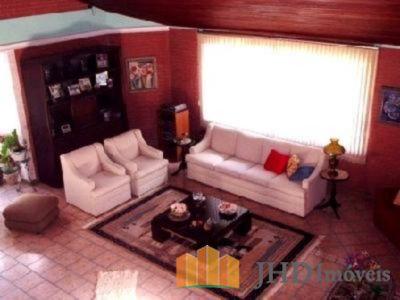 Casa 4 Dorm, Ipanema, Porto Alegre (2710) - Foto 16