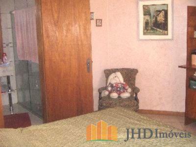 Casa 4 Dorm, Ipanema, Porto Alegre (2710) - Foto 17