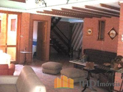 Casa 4 Dorm, Ipanema, Porto Alegre (2710) - Foto 3