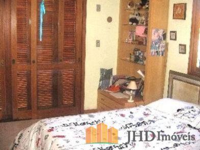 Casa 4 Dorm, Ipanema, Porto Alegre (2710) - Foto 5