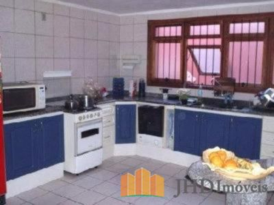 Casa 4 Dorm, Ipanema, Porto Alegre (2710) - Foto 7