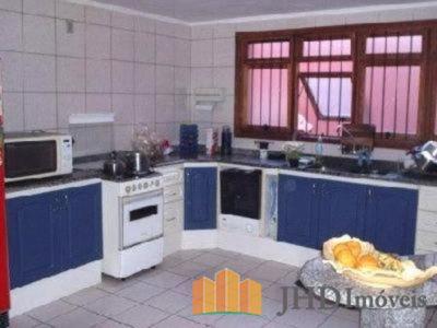 Casa 4 Dorm, Ipanema, Porto Alegre (2710) - Foto 8