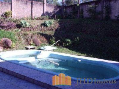 Casa 4 Dorm, Ipanema, Porto Alegre (2710) - Foto 9