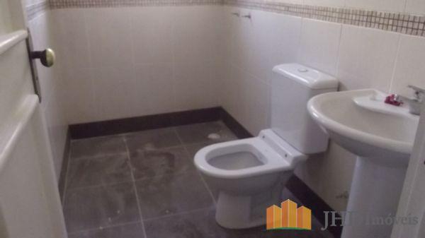 Casa 3 Dorm, Nonoai, Porto Alegre (2723) - Foto 16