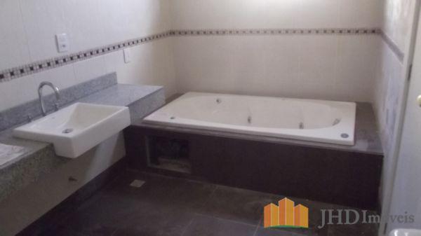 Casa 3 Dorm, Nonoai, Porto Alegre (2723) - Foto 17