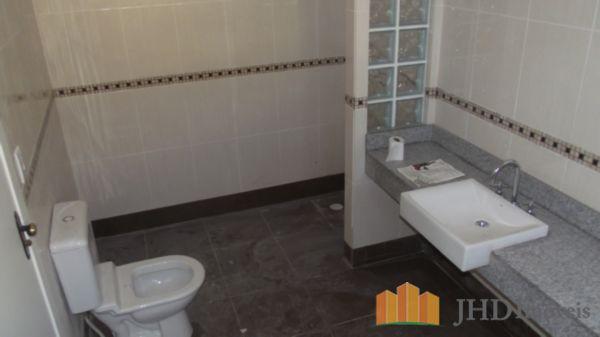 Casa 3 Dorm, Nonoai, Porto Alegre (2723) - Foto 18