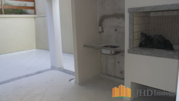 Casa 3 Dorm, Nonoai, Porto Alegre (2723) - Foto 7