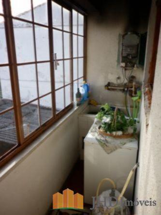 Casa 3 Dorm, Tristeza, Porto Alegre (3005) - Foto 11