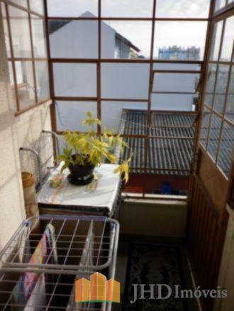 Casa 3 Dorm, Tristeza, Porto Alegre (3005) - Foto 3