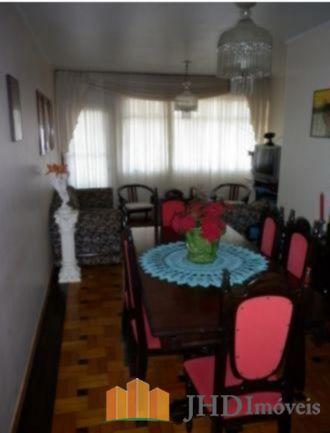 Casa 3 Dorm, Tristeza, Porto Alegre (3005) - Foto 12