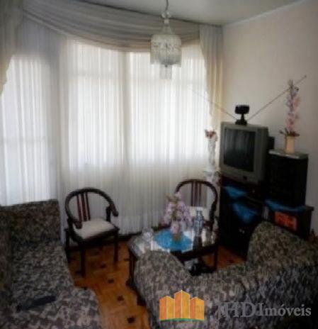 Casa 3 Dorm, Tristeza, Porto Alegre (3005) - Foto 13