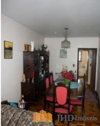 Casa 3 Dorm, Tristeza, Porto Alegre (3005) - Foto 14