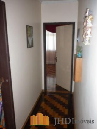 Casa 3 Dorm, Tristeza, Porto Alegre (3005) - Foto 15