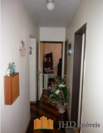 Casa 3 Dorm, Tristeza, Porto Alegre (3005) - Foto 16