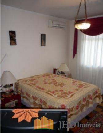 Casa 3 Dorm, Tristeza, Porto Alegre (3005) - Foto 17