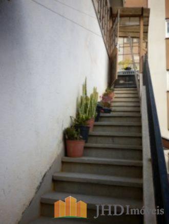 Casa 3 Dorm, Tristeza, Porto Alegre (3005) - Foto 19