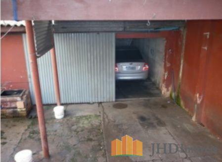 Casa 3 Dorm, Tristeza, Porto Alegre (3005) - Foto 20