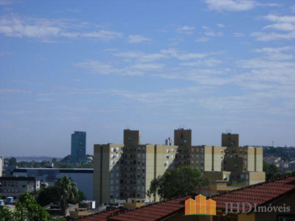 Casa 3 Dorm, Tristeza, Porto Alegre (3005) - Foto 21