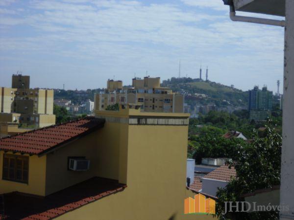 Casa 3 Dorm, Tristeza, Porto Alegre (3005) - Foto 23