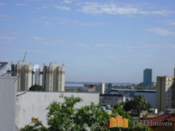 Casa 3 Dorm, Tristeza, Porto Alegre (3005) - Foto 24