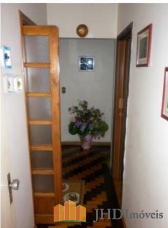 Casa 3 Dorm, Tristeza, Porto Alegre (3005) - Foto 8