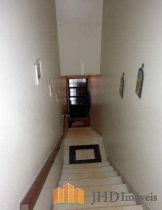 Casa 3 Dorm, Tristeza, Porto Alegre (3005) - Foto 9