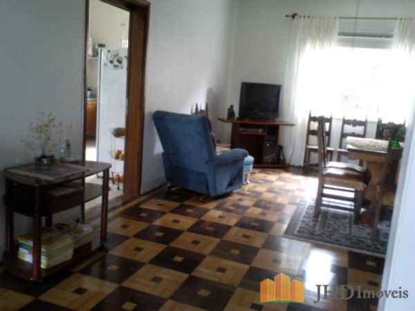 Casa 4 Dorm, Vila Assunção, Porto Alegre (3630) - Foto 11