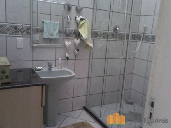 Casa 4 Dorm, Vila Assunção, Porto Alegre (3630) - Foto 14