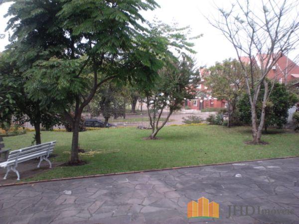 Casa 4 Dorm, Vila Assunção, Porto Alegre (3630) - Foto 2