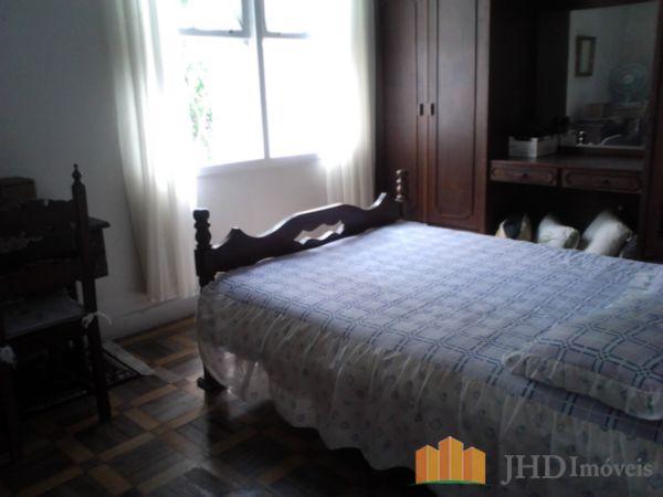 Casa 4 Dorm, Vila Assunção, Porto Alegre (3630) - Foto 20