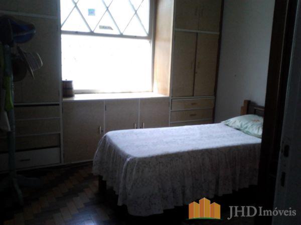 Casa 4 Dorm, Vila Assunção, Porto Alegre (3630) - Foto 21