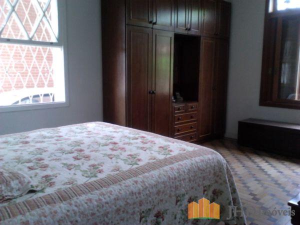 Casa 4 Dorm, Vila Assunção, Porto Alegre (3630) - Foto 22