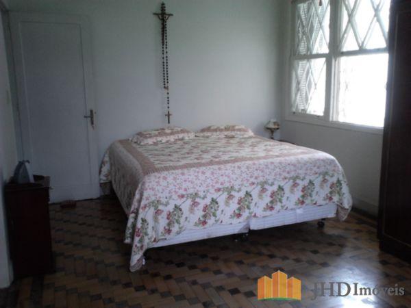 Casa 4 Dorm, Vila Assunção, Porto Alegre (3630) - Foto 23