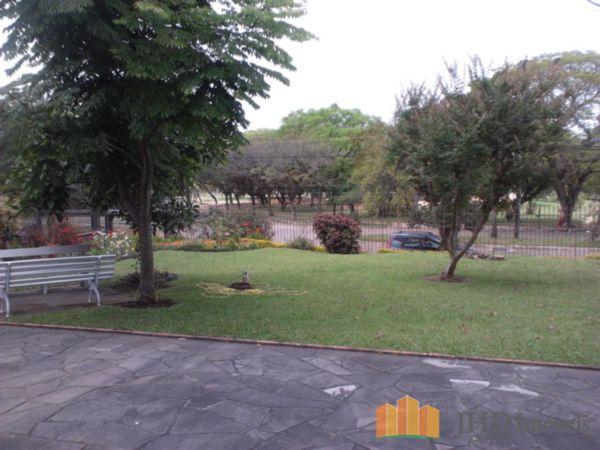 Casa 4 Dorm, Vila Assunção, Porto Alegre (3630) - Foto 3