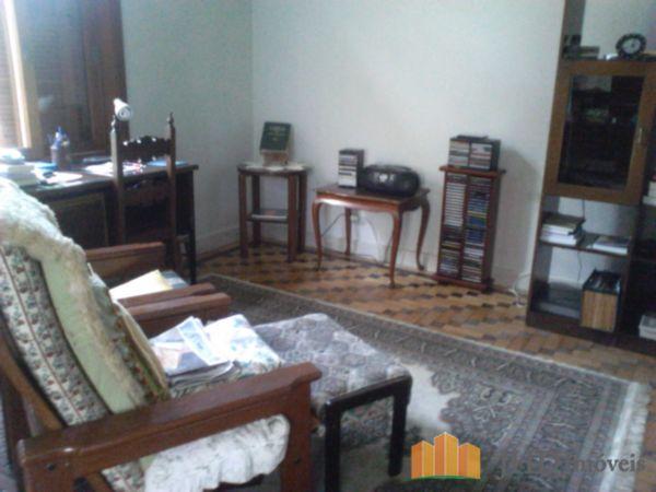 Casa 4 Dorm, Vila Assunção, Porto Alegre (3630) - Foto 25
