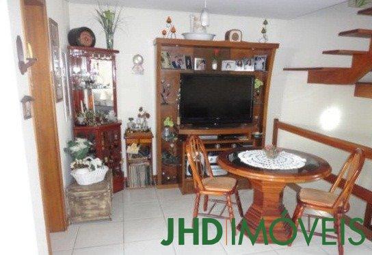 JHD Imóveis - Casa 3 Dorm, Tristeza, Porto Alegre - Foto 15