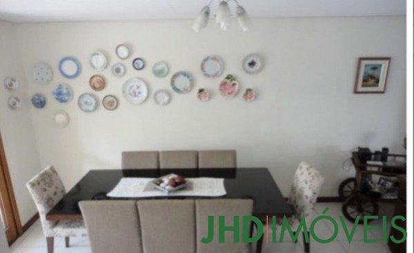 JHD Imóveis - Casa 3 Dorm, Tristeza, Porto Alegre - Foto 18