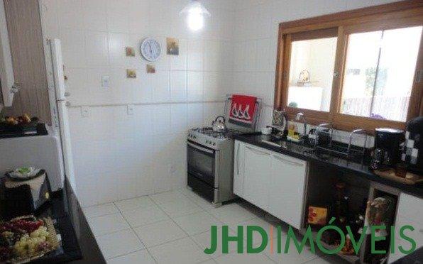 JHD Imóveis - Casa 3 Dorm, Tristeza, Porto Alegre - Foto 20