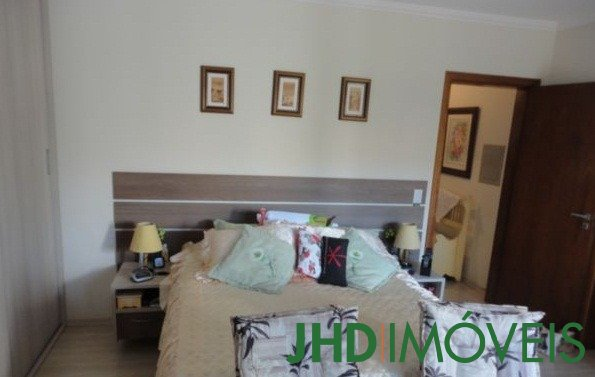 JHD Imóveis - Casa 3 Dorm, Tristeza, Porto Alegre - Foto 21