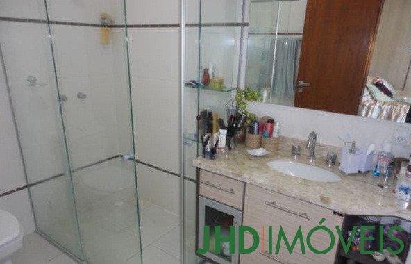 JHD Imóveis - Casa 3 Dorm, Tristeza, Porto Alegre - Foto 3