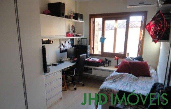JHD Imóveis - Casa 3 Dorm, Tristeza, Porto Alegre - Foto 6